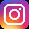 ¡Sígueme en Instagram!